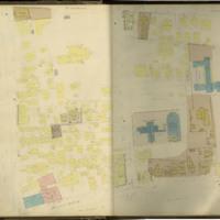 1906 Map11