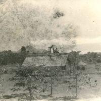 Puruata