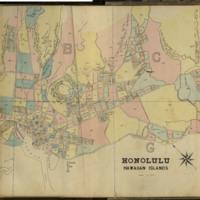 1906 Map48