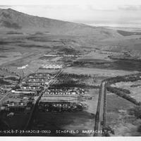 B-515 Schofield Barracks