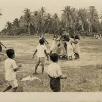 [0080 - Arno Atoll, Marshall Islands]