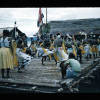 [Kayupulau, Jayapura, Papua (Indonesia)?] [404]