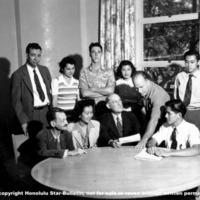 Hawaii War Records Depository HWRD 0259
