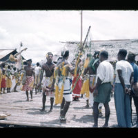 [Kayupulau, Jayapura, Papua (Indonesia)?] [410]