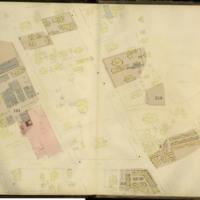 1906 Map39