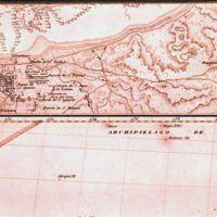 Archipielago de Magalhae