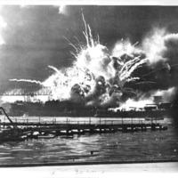 Hawaii War Records Depository HWRD 2207
