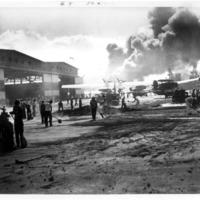 Hawaii War Records Depository HWRD 2199