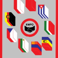 25 Rocznica Powstania RWPG [Rada Wzajemnej Pomocy…