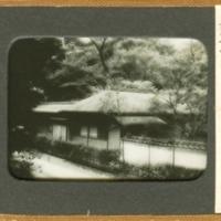 Saiho-ji Shonan-tei
