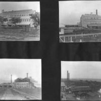 [017] [Industry, sugar mills]