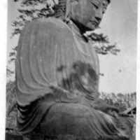 Daibutsu. Kamakura