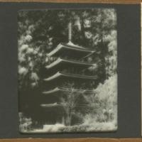 Muro-ji Goju-no-to