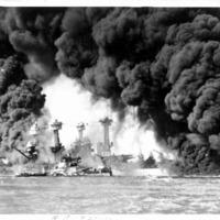 Hawaii War Records Depository HWRD 2193