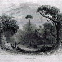 Papalangi Ship, Samoa [0174]