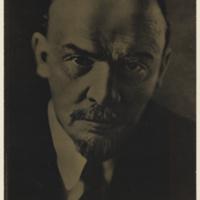 Lenin, 1870-1970