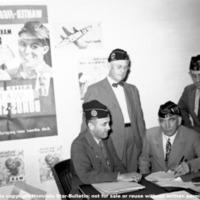 Hawaii War Records Depository HWRD 0244