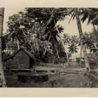 [0151 - Arno Atoll, Marshall Islands]