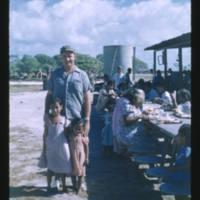 [1849 - Kwajalein Atoll, Marshall Islands]