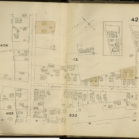 1906 Map42