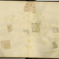 1906 Map21