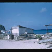 [1851 - Kwajalein Atoll, Marshall Islands]