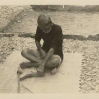 [0175 - Arno Atoll, Marshall Islands]