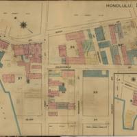 1899 Map 2