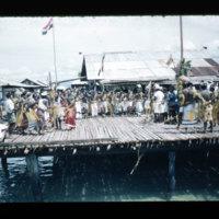 [Kayupulau, Jayapura, Papua (Indonesia)?] [415]