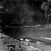 Hawaii War Records Depository HWRD 2174-13