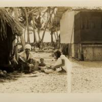 [0058 - Arno Atoll, Marshall Islands]