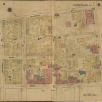 1899 Map 5