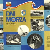 Dni Morza: XXX LWP [Ludowe Wojsko Polskie]