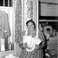 Hawaii War Records Depository HWRD 0191
