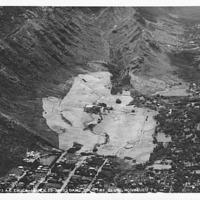 B-101-11 Oahu Country Club