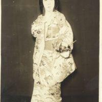 Kaizawa 1-053: Kabuki actor - Nakamura, Shikan VI,  中村,…