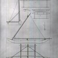 Archipel des Mariannes