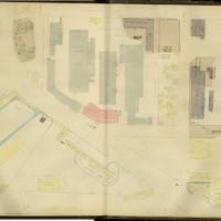 1906 Map32