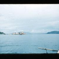[Kayupulau, Jayapura, Papua (Indonesia)?] [396]