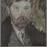 Stanisław Wyspiański, 1869-1969