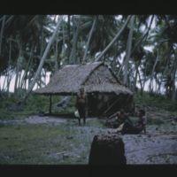 Bieto Island. Same as the previous slide [255-U]....