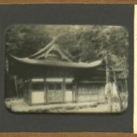 Eiho-ji Kaizan-do