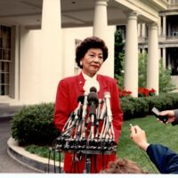 Pat Saiki, as Administrator of the Small Business…