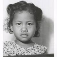 [Ronlap Repatriation Identification Photo: 1021]