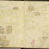 1906 Map37