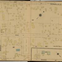 1891 Map11