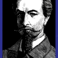 Jarosław Dąbrowski 1836-1871 Bohater Walk O Wolnośc…