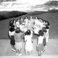 Hawaii War Records Depository HWRD 0218