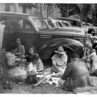 Hawaii War Records Depository HWRD 1349