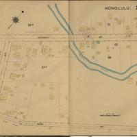 1899 Map12